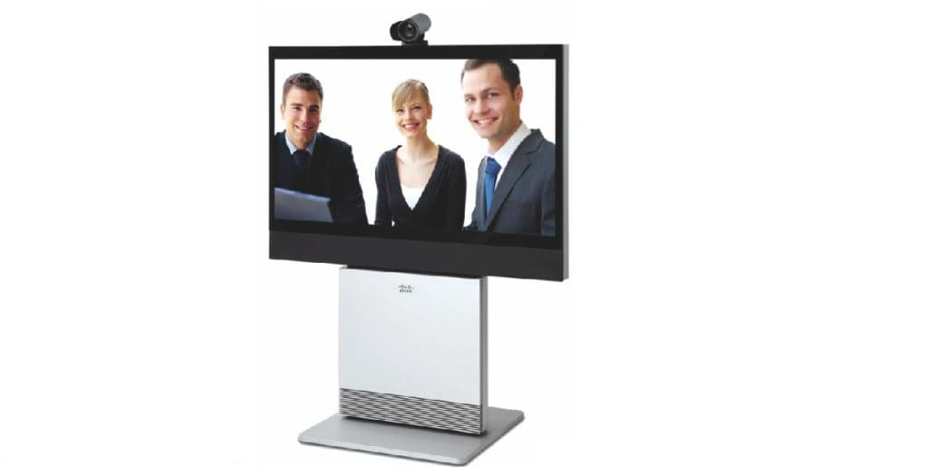 video-conference-solution